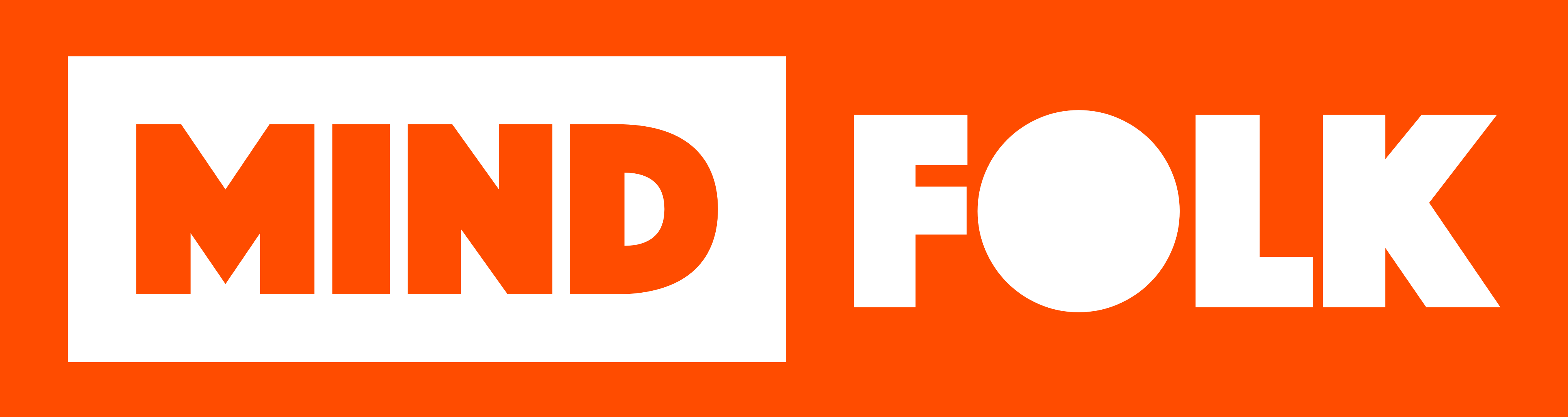 MindFolk Logo